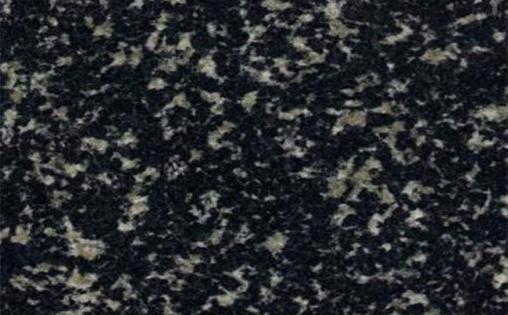 Indian blue black granite